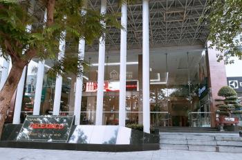 Hot 100m2, 200m2, 300m2 văn phòng hạng A phố Hoàng Cầu, giá chỉ 250 nghìn/m2/th, LH: 0903261466