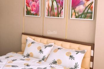 Bạn muốn căn hộ đẹp và tiện nghi hãy đặt ngay căn hộ sài gòn mia loại 1pn - 2pn - 3pn, officetel