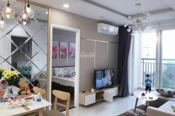 Hot! Nhanh tay đặt ngay căn Sài Gòn Mia loại 1pn - 2pn - 3pn, officetel, LH 0937911595