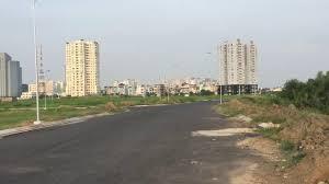 Mở bán đất nền dự án khu dân cư chợ Bình Khánh Q2, sổ riêng gần chợ giá 35tr/m2, LH 0703672891