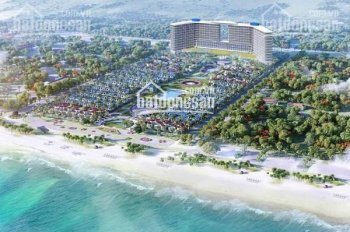 Siêu phẩm Cam Ranh Bay, một bước xuống biển, vốn đầu tư chỉ 530 triệu. Lh : 0938 610 352