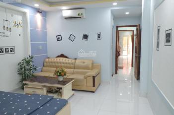 Phòng cho thuê full nội thất tại 170/2 Nguyễn Văn Đậu, Bình Thạnh