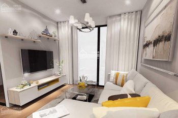 Bán gấp căn hộ Green Valley Phú Mỹ Hưng, Quận 7, giá rẻ 89m2 giá 4.050 tỷ, LH: 0909.044.178