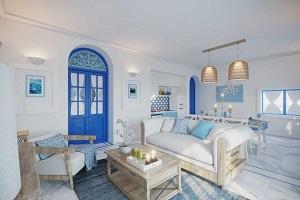 Nơi ngắm bình minh và Hoàng hôn bãi dài Quy Nhơn Chỉ từ 405 tr sở hữu căn hộ Somerset Cam Ranh Bay