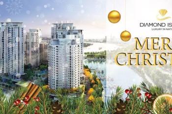Cần bán căn hộ Dualkey Đảo Kim Cương - Diamond Island Q2 của các tòa - LH 0937 411 096 ( Mr Thịnh )