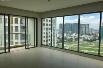 Chính chủ chuyển nhượng căn hộ 3PN Đảo Kim Cương - Quận 2. 117m2 view Sông Giồng.LH: 0896691909