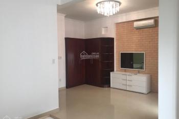 Bán gấp nhà góc 2MT Nguyễn Đình Chiểu, p. 4, Phú Nhuận, 5.5x16m, 4 tầng, thỏa thuận 0904251934