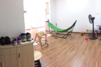 Chính chủ bán cắt lỗ chung cư CT4 The Pride căn 2 phòng ngủ giá rẻ 0981775390
