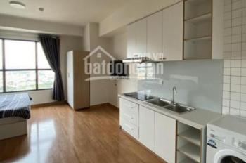 Cần cho thuê gấp, xem nhà ngay, 1+1PN giá 10tr/tháng. Liên hệ ngay PKD: 0968 681 220 (Zalo, Viber)