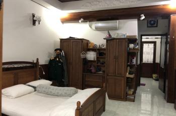 Bán nhà HXH 7m khu kinh doanh đường Thành Thái, P.14, Q.10; 36,5m2; giá rẻ chỉ 7,3 tỷ