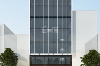 Cho thuê văn phòng Quận 2 Phường Thảo Điền. Diện tích lớn 100m2. LH 0909 50 1404