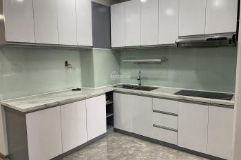Cần bán gấp căn hộ Sky Garden 3, P.Tân Phong, Quận 7, Tp. HCM