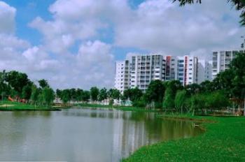 Cần cho thuê shophosue Celadon Tân Phú cạnh Aeon Mall Tân Phú. LH 0908958509