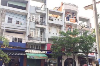Cho thuê nhà nguyên căn mặt tiền đường Đinh Bộ Lĩnh, phường 26, quận Bình Thạnh, 0364058818