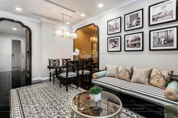 Chuyên cho thuê Vinhomes Ba Son giá tốt nhà đẹp, Phương TMT Land 0982164144