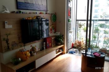 Chính chủ bán căn 08 chung cư Aland1 Dương Nội full nội thất