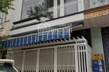 Chủ cần tiền muốn bán nhanh căn nhà 53 Nguyễn Chí Diễu, Sơn Trà, giá thấp hơn thị trường đến 500tr
