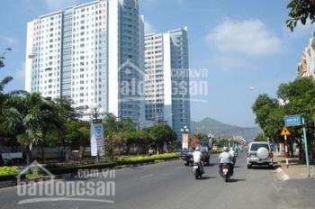 Bán lô đất hẻm ô tô đường Phạm Hồng Thái, phường 7, TP Vũng Tàu