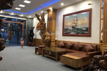 Ngân hàng dí, chủ muốn bán nhanh căn nhà 690 Ngô Quyền, Q.Sơn Trà, TP.Đà Nẵng giá sụp hầm.