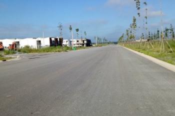 Đất nền khu công nghiệp Becamex Chơn Thành, Bình Phước giá công nhân