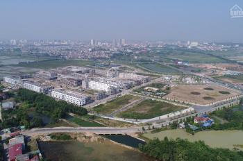 Mở bán dự án siêu hot căn biệt thự Him Lam Green Park, Đại Phúc, Bắc Ninh