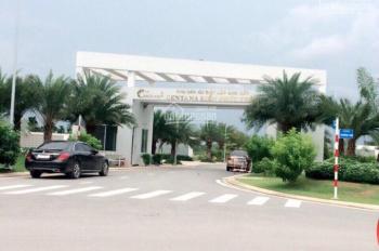 Bán đất Long Trường, quận 9, Rio Bonito Trường Lưu, giá: 40tr/m2, MT đường 20m, LH: 0931939087
