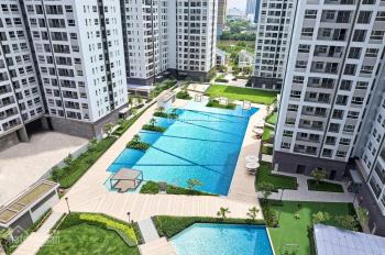 Bán gấp căn hộ Sunrise Riverside, 70m2, 2PN, 2wc, giá 2.29 tỷ, LH 0901 315 620