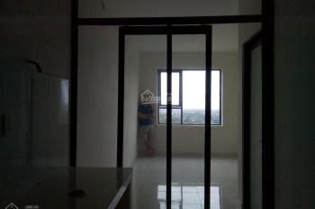 Cho thuê căn hộ biển Phan Rang, 2.5 - 4 tr/th