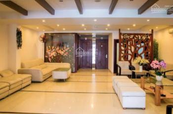 Khách sạn 3* đường Hùng Vương cho thuê 50 phòng chỉ với 320tr/tháng: Lh 0869717979 Mr Hùng