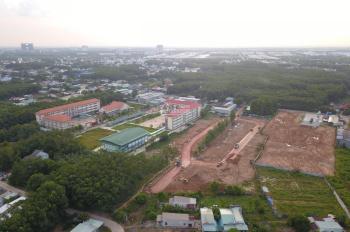 Tặng ngay 5 chỉ vàng SJC 9999 khi đặt cọc thành công KDC Dragon City 2, Phú Chánh, Tân Uyên, BD
