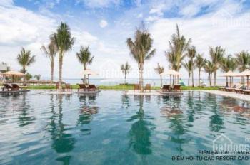 Đất nền Bãi Dài Cam Ranh, cách sân bay 8km, vị trí đắc địa, giá tốt đầu tư