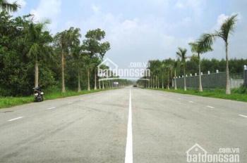 Sang gấp lô đất KDC Phi Long 5, MT Nguyễn Văn Linh, Bình Chánh, giá 14tr/m2 nền 80m2 LH: 0902767625