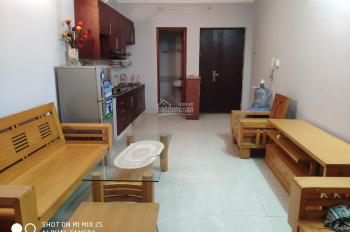 Cho thuê CH Quang Thái: 75m2, 2 phòng ngủ, 2WC, giá: 8tr/tháng, LH: 0901.407.299 Phát