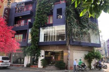 Đi nước ngoài bán gấp nhà đường Hoa - Phan Xích Long, Phú Nhuận giá chỉ 7.5 tỷ TL. LH 0343198888