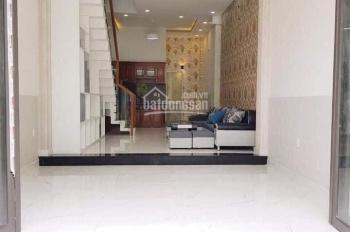 Chính Chủ bán lỗ căn nhà 3 lầu tại Bà Rịa, kinh doanh tốt. LH:0968116773 Mô giới xin đừng phiền