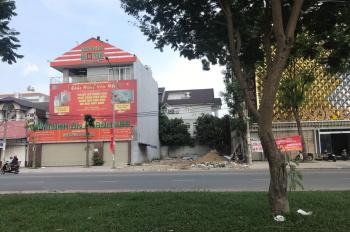 Bán lô đất MT Nguyễn Thị Tú,Bình Tân,thổ cư,sổ riêng,90m2 chỉ 1.6 tỉ,bao tên,Lh:0904.518.609 Quang