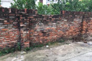 Chính chủ bán 130m2 đất xã Nghĩa Trụ, Văn Giang, Hưng Yên. LH: 0976302197