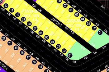Chính chủ bán 40m2 đất DV2 Cửu Cao, ngay đường 179 và sân golf Ecopark, giá rẻ nhất khu vực