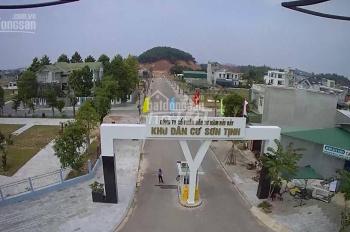 Chính thức mở bán giai đoạn II - Dự án 577 - Khu dân cư Sơn Tịnh - Trung tâm TP Quảng Ngãi