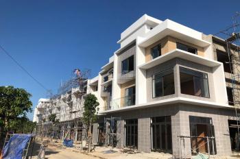 Chính Chủ bán nhanh căn nhà Khu Đô Thị 5 sao gần bàn giao, hướng Đông Nam. 0968116773