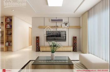 Chính chủ bán nhà 17T8 DT116m2 thiết kế 3 ngủ căn góc - nhà sửa chữa đẹp - hướng đẹp