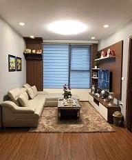 Gía tốt nhất - Cho thuê CC Eco Green City giá từ 9 - 12tr/th (giá chuẩn chủ nhà). LH: 0899511866