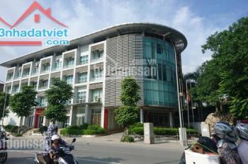 Cho thuê văn phòng hạng B tại Lê Trọng Tấn, Thanh Xuân, LH :   0934693628 (Vũ Hạnh)