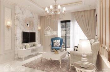 Cho thuê căn hộ Masteri Thảo Điền giá tốt, đa dạng nhất thị trường. LH ngay 0899303716 đức
