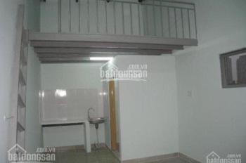 Bán trọ 10 phòng 150m2 đang kinh doanh, đường Nguyễn Văn Quá, Q12, Sổ hồng riêng, giá: 1,6 Tỷ