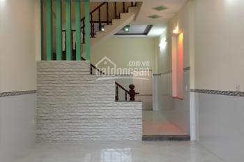 Nhà riêng cho thuê làm vp ở hộ gđ tại Hoàng Cầu, DT: 50m x 4T, MT: 4m,giá chỉ: 20tr. LH:0339529298