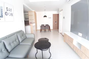Cho thuê căn hộ 2PN tại Newcity- 16tr/ tháng