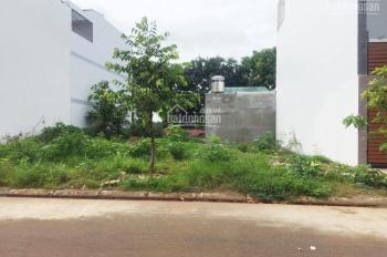 Bán gấp lô đất đường Phạm Văn Sáng, 140m2, thổ cư 100%, giá 1.2 tỷ, LH 0901.066.621