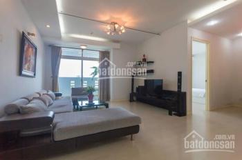 Chính chủ bán căn hộ 1050 Chu Văn An, Bình Thạnh 2PN DT: 61m2 sổ hồng giá: 2,2 tỷ. LH: 0932789518