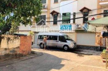 Chính chủ cần bán đất MT Nguyễn Văn Khối, Gò Vấp, SHR, giá : 2.5 tỷ, LH: 0326096679